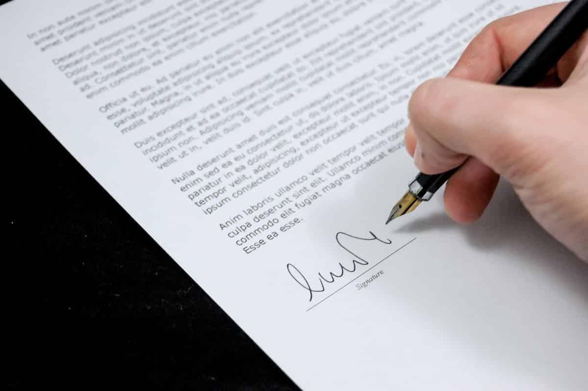 SMSF Actuarial Certificate