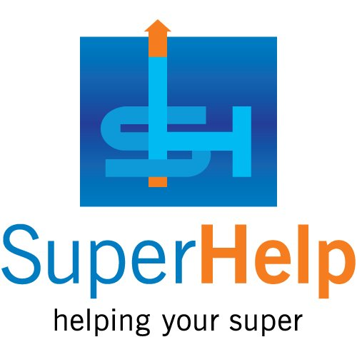 SuperHelp Australia