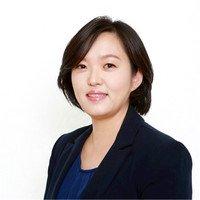 Sandra - SMSF Advisor