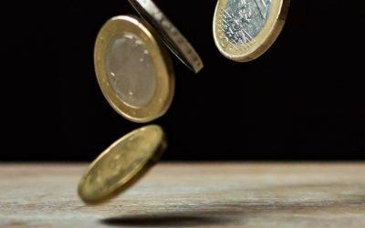 Minimum pension payment planning
